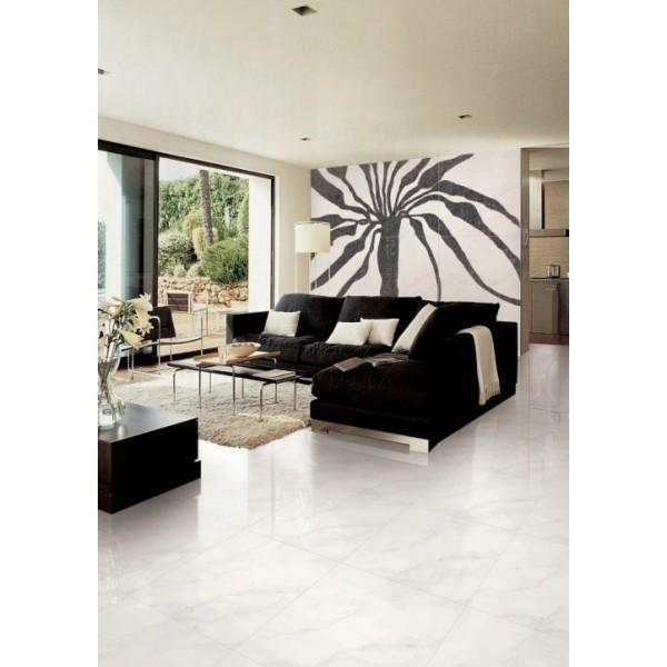 Tile King Be Inspired Porcelain Tile