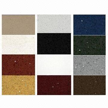 Fine 1 X 1 Ceiling Tiles Small 2 X 4 Ceiling Tiles Shaped 24 X 48 Drop Ceiling Tiles 2X2 Ceiling Tiles Youthful 2X6 Subway Tile Black3 By 6 Subway Tile Tile King | Be Inspired :: Quartz