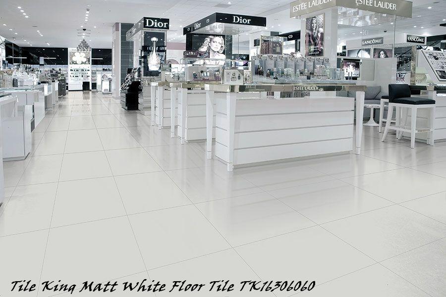 Tile King Be Inspired Floor Tiles