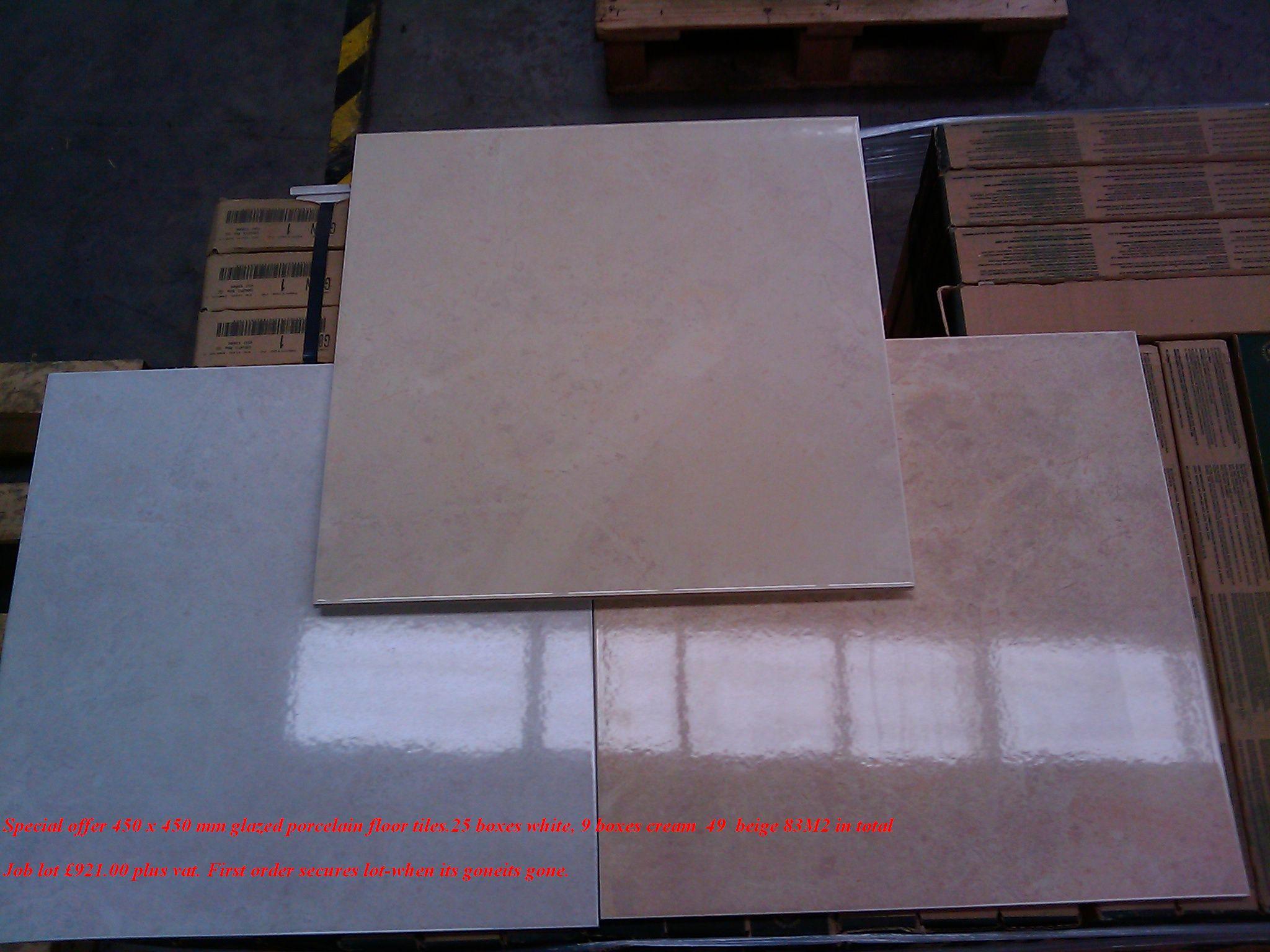 Great 12 Inch Ceramic Tile Big 4 X 8 Glass Subway Tile Clean 4X4 Floor Tile 6 Inch Tile Backsplash Young 6 X 12 Ceramic Tile Red6 X 6 Ceramic Wall Tile Tile King | Be Inspired :: Floor Tiles