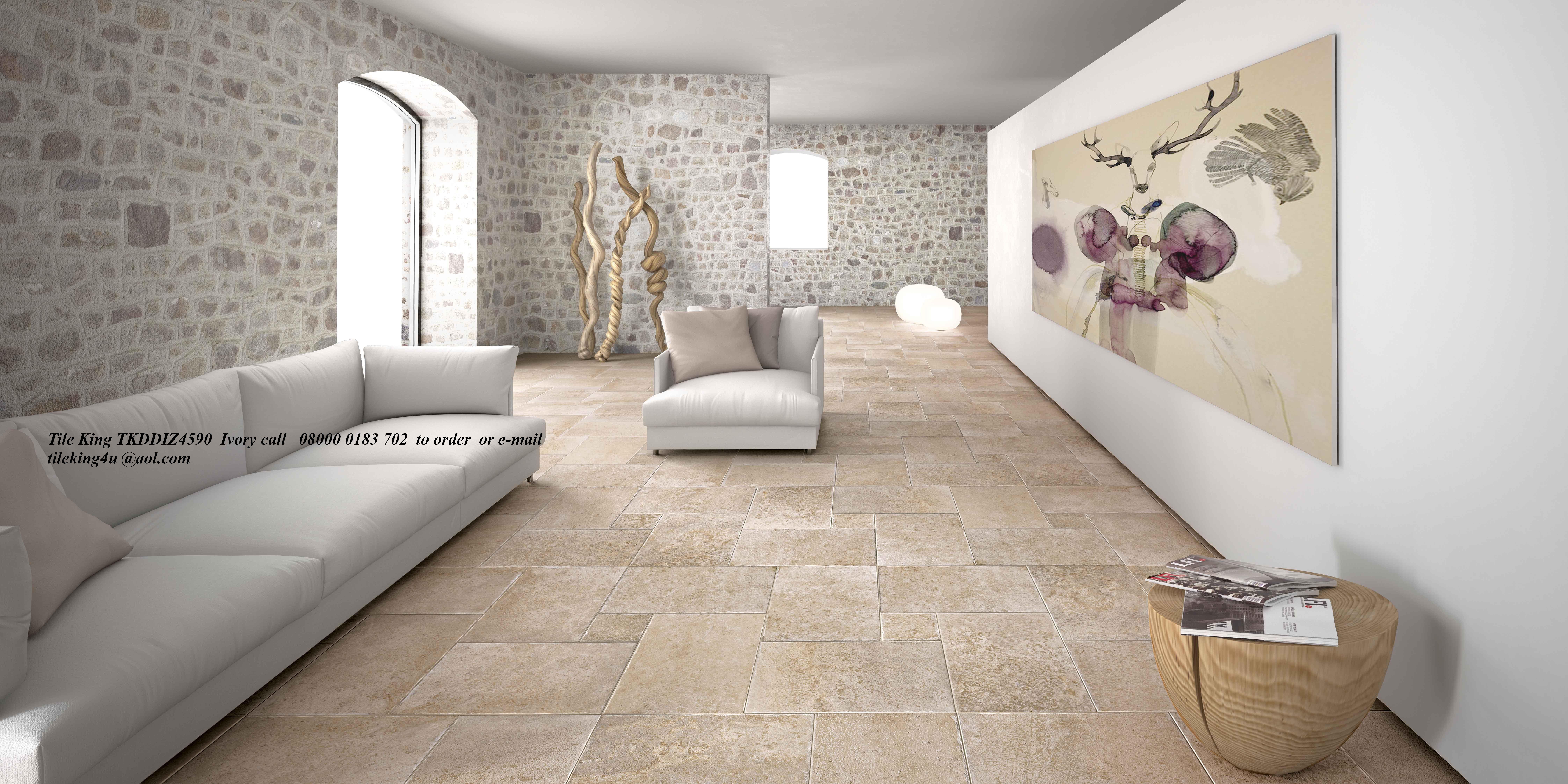 Glamorous Large Floor Tile Pictures - Best inspiration home design ...