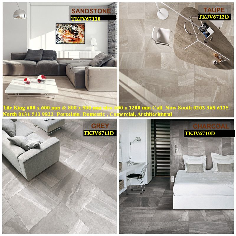 Generous 12 By 12 Ceiling Tiles Thick 17 X 17 Floor Tile Regular 24X24 Ceiling Tiles 3 X 6 Beveled Subway Tile Young 3X3 Ceramic Tile Yellow8X8 Floor Tile Tile King | Be Inspired :: Porcelain Tile